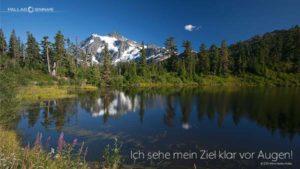 PALLAS-Seminare Desktop Preview - Mount Shasta, USA