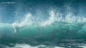 PALLAS-Seminare Desktop Preview - Foto einer brechenden Welle